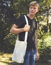 Twill Sling Bag