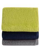 New Generation Hand Towel