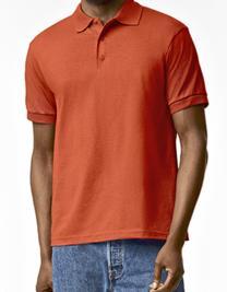 DryBlend® Jersey Polo